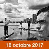 33 TOURS MINUTE - Le meilleur de la musique indé - 18 octobre 2017