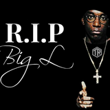 Radio 1 Rap Show 19.02.99 part three - Big L tribute
