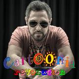 Cartoonia Revolution (4^ Puntata)