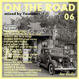 ON THE ROAD 06 (Wings,Doobie Brothers,Al Stewart,Odyssey,Ambrosia,David Bowie,Chris Rea,Aca,America)