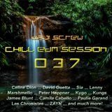 Daji Screw - Chill EDM Session 037