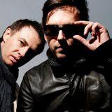 Matrix & Futurebound (Viper Recordings) @ DJ Friction Radio Show, BBC Radio 1 (15.09.2014)