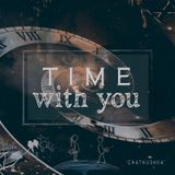 Chathushka - Time With You