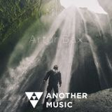 Mix Another Music - Artur Bax