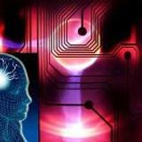 Electronic Emotions - V. 3.0 - 23 ottobre 2011