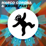 Krone Party | Podcast #118