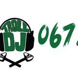 Troll DJ. 067. Magonyi L. / Zsak / Miller / antalimi