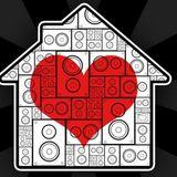 DJ Sabo Allen Live @ Relax Club 5.11.16