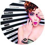 Matreshka Dance - Dj Lykov (Top Russian Hit) - Vol.9 [MOUSE-P]