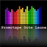 Promotape - Gute Laune Munich