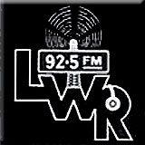 87 - richie rich hip hop show - kiss 94 fm - lwr 92.5 fm- london weekend radio