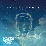 FUTURE FONTI   Spring Mix 2016