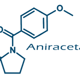 Aniracetam as a Nootropic- Benefits, Sources, Dosage, Side effects and Supplements