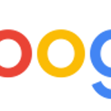 Zvjezdane staze #61 - Doktor Google