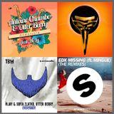 FGR - Mixtape #6