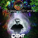 Dext-Mix Julho Forest Trance