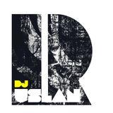 Ruslan - February Mix 2013