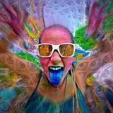 Kliment L - Vertigo (Psychedelic Trance Mix 2015)