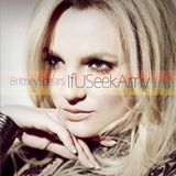 Britney Spears - If U Seek Amy (Dan McKie Club Mix) (Unreleased)