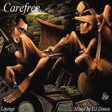 Care Free - Living Lounge Mix