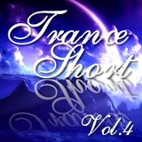 Dante Overnight - Trance Short Vol.4
