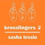 Krossfingers 2 by Sasha Tessio