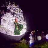 Illuminating Herstory on the Hill of Uisneach