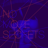 No More Secrets / Sound Mix 09