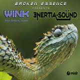 Broken Essence 061 Joe Wink & Enertia Sound