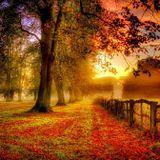 house-r - autumn warming tunes 2015