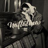 NAFTALINA - 284. emisija