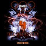 DJ Richiere - The Other Side 4 (Progressive Trance Mix)