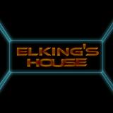 Elking's House (4-17-2014)