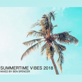 SUMMER VIBES 2018