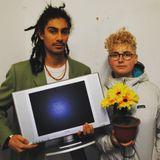 Limbo Radio: TamTam & Jordan K Joseph 16th January 2020