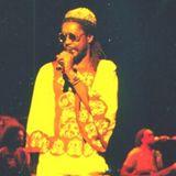 Peter Tosh - Velodromo de Anoeta 09/17/83  version weedy