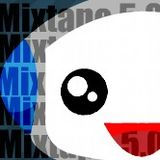 Mixtape 5.0