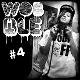 This is Wobble vol. 04