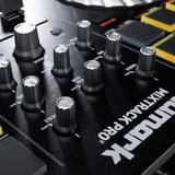 DJ BRU Mini Mix (Friday the 13th)