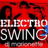 ELECTROSWING III.