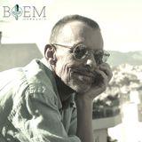 Loustrakos @ Boem Radio