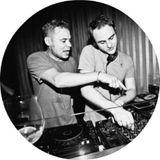 Waifs & Strays - DJBroadcast Podcast 248 [04.13]