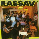 MIX KASSAV' 80's By Edou