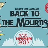 Podcast Freeride Back to the Mourtis 09-09-2017