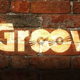 SLOW GROOVE-DJ MARCO CEC