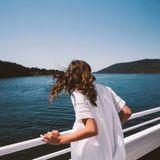 """Плей-лист """"Романтическое путешествие"""" от SvitloConcert"""