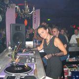 Mix @ Mysteryland 2003