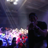 HOBY Arizona 2016 (LIVE)