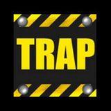 Break da TRAP