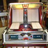Jukebox 219 (Radio Program)